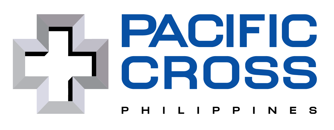 Image result for PACIFIC CROSS INSURANCE, INC.